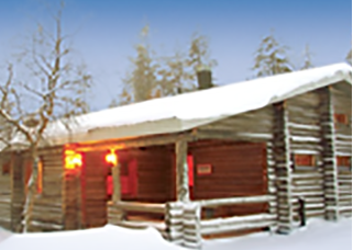 Christmas Cabin_external.png