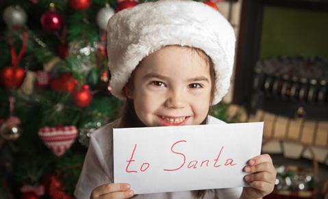 Letter to Santa.jpg