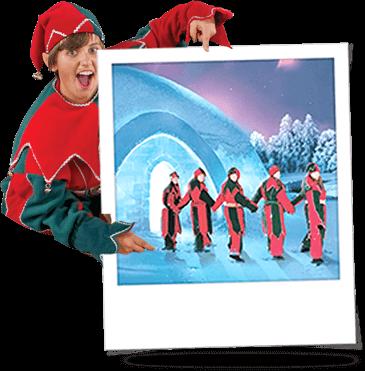elf-polaroid-2.png