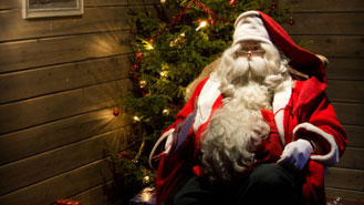 santa-and-tree-blog.jpg