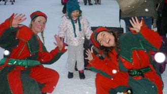 elves-and-child-blog.jpg