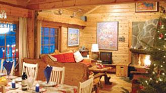 cabin-interior-blog.jpg