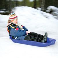 Child toboggan-fun.jpg