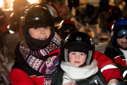 family sleigh ride.jpg