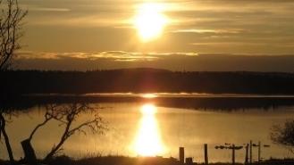 slp-midnight-sun-landscape.jpg