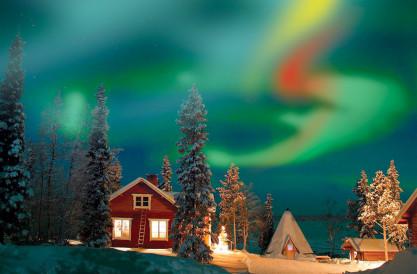 Northern-Lights1-417x274.jpg