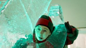 Elf & Ice sculpture.jpg