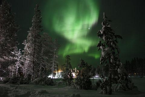 NOrthern-Lights.jpg (1)