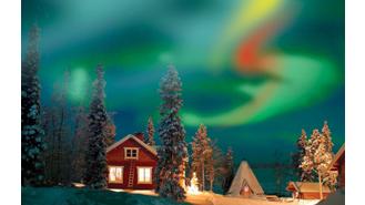 northern-lights-blog.png