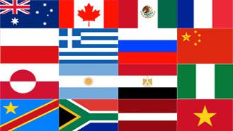 Multiple flags.jpg