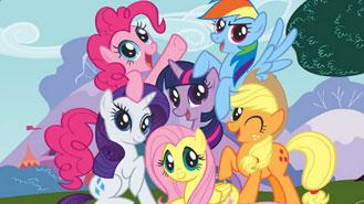 my-little-pony.jpg