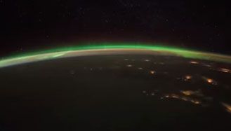 nl-from-space.jpg