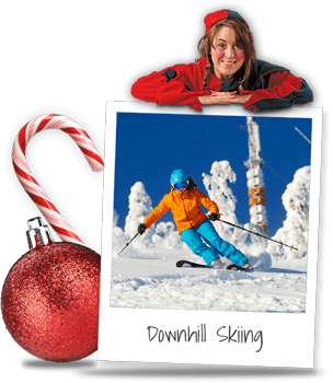 downhill-skiing.png