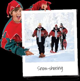 snow-shoe (1).png