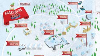 Santa Lapland-map.jpg