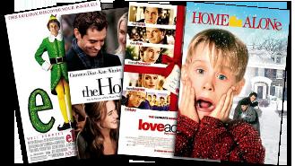 christmas-films.png