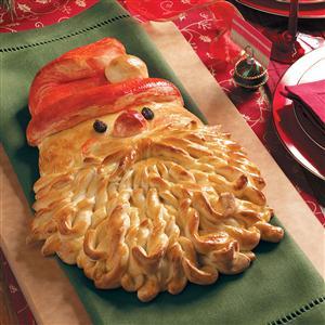 Golden Santa Bread.jpg