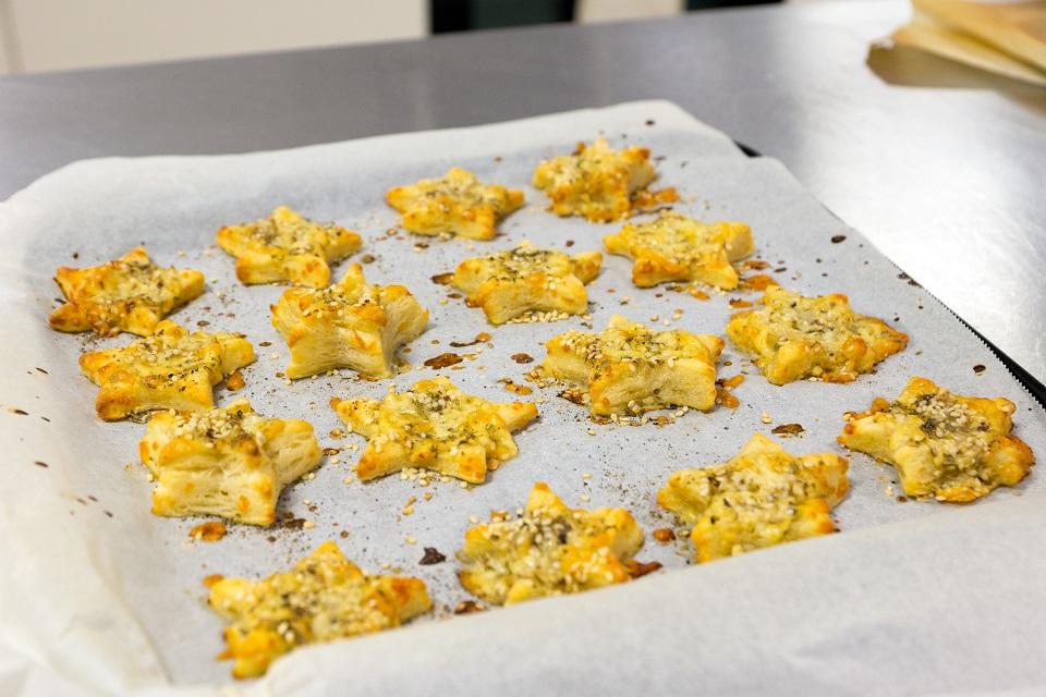 Cheesy Star snacks.jpg
