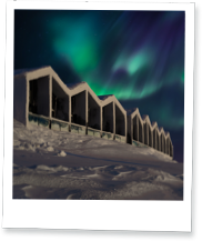 Star Arctic Hotel polaroid.png