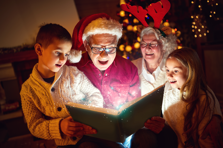 family reading christmas book.jpg (1)