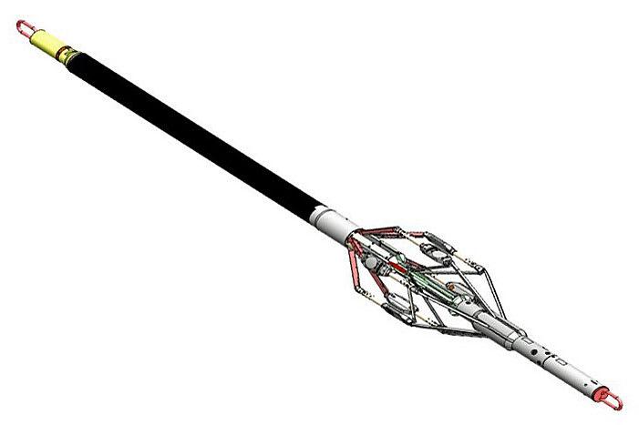 KSWC tool