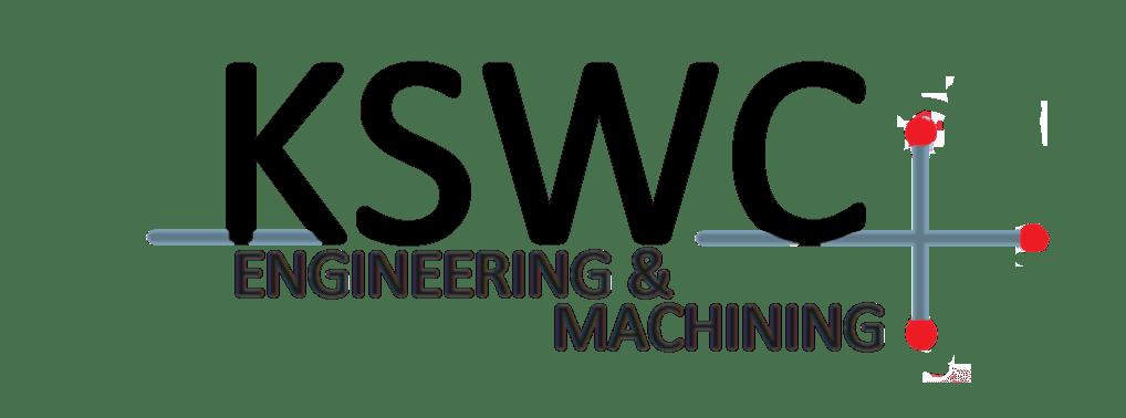 KSWC logo