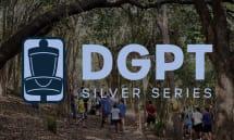 Visit DGPT