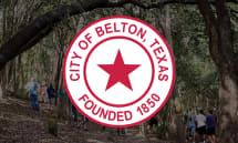 Visit Belton Parks & Recreation