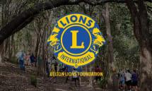 Vist Belton Lions Club