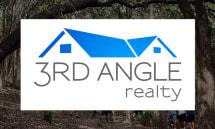 Visit 3RD ANGLE Realty