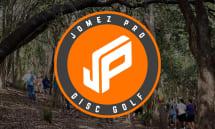Visit Jomez - Merch - Video - News