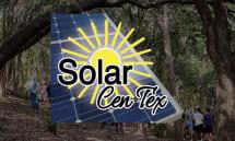Visit Solar Centex