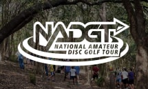 Visit the NADGT -- The Open is an Affiliate Event in 2021