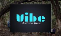 Visit Vibe Disc Golf on Facebook