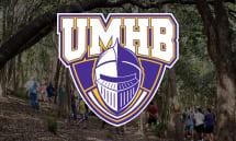 Visit the University of Mary Hardin Baylor