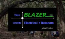 Visit Blazer Technologies