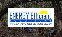 Visit Energy Efficient Solutions