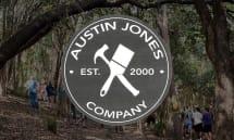 Visit Austin Jones Company