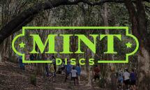 Visit Mint Discs