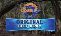 Order Your DoubleG Original Beef Jerky Here