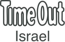 Timeout Israel