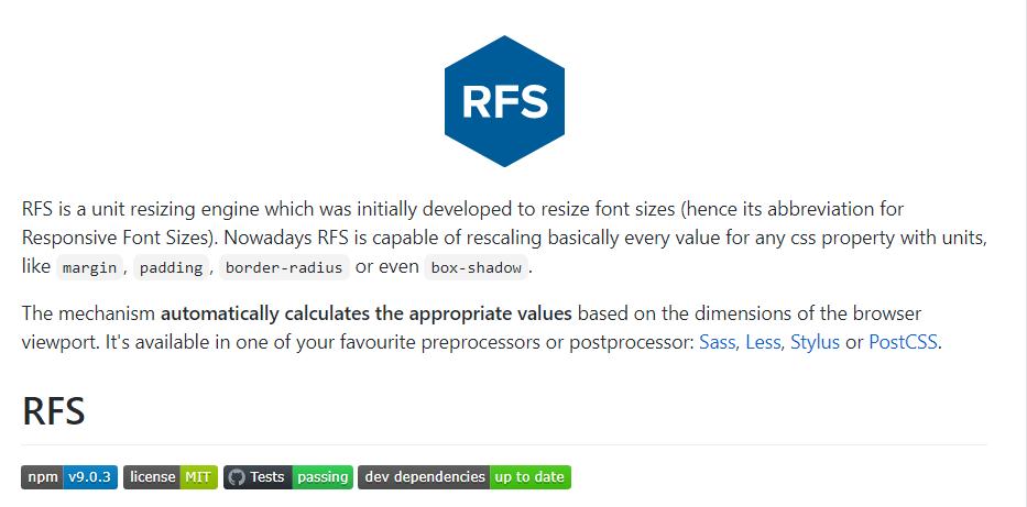 responsive-font-size