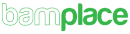 Bamplace Logo