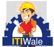 ITI Logo