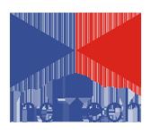 Inditech Logo