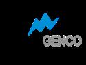 Maha Genco
