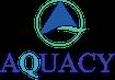 Aquacy Logo