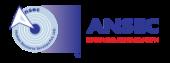 Ansec Logo