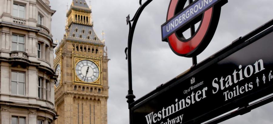 datování na východ Londýn datování Woodbridge suffolk