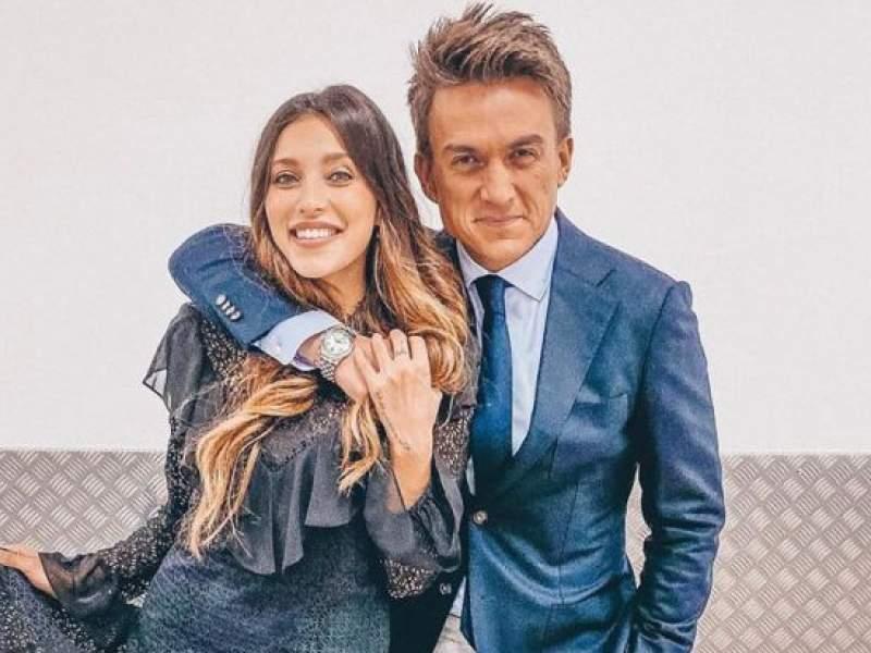 Новости дня: Регина Тодоренко расплакалась на шоу